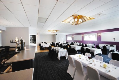 Country Park Inn Function Hall