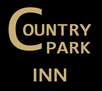 Country Park Inn Mintlaw