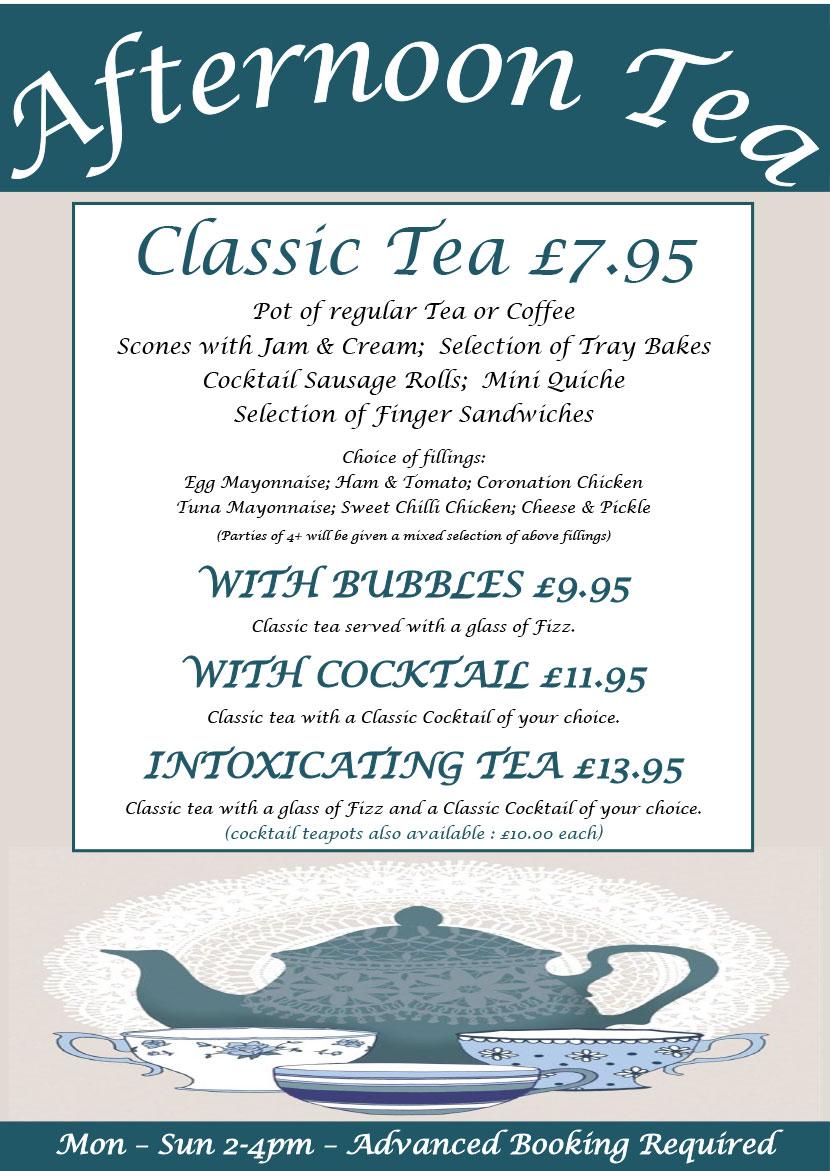 new-aft-tea-poster